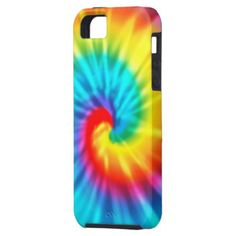 >>>This Deals          Psychedelic Mind Tie Dye iPhone 5 Cover           Psychedelic Mind Tie Dye iPhone 5 Cover in each seller & make purchase online for cheap. Choose the best price and best promotion as you thing Secure Checkout you can trust Buy bestDiscount Deals          Psychedelic M...Cleck See More >>> http://www.zazzle.com/psychedelic_mind_tie_dye_iphone_5_cover-179233550600367052?rf=238627982471231924&zbar=1&tc=terrest