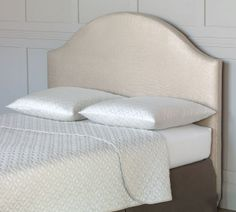 Southhampton in Shimmer Linen. So Rich!