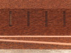 Bedaux de Brouwer Architecten , Magdalena Heijting, Michel Kievits · Pavilion Vogelensangh