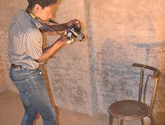 LIBERTY LOVE - AMIENS - #Studio #photo et #vidéo #professionnel à #Amiens en #France, spécialisé dans l'image en noir et blanc. @LibertyLove_Fr (#LibertyLove #LL). Informations et réservations par tél au +33 (0)3 64 26 80 70 ou par mail à liberty-love@outlook.com (#StudioPhoto #Photographe #PhotographeArtistique) (#BookPhoto #Book) (#ShootingPhoto #Shooting) (#Somme #Picardie #HautsDeFrance). #Art et #Culture #MadeInFrance. #Tendance #Fashion de #Paris.