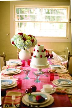 Great post from Well Styled Home about how to put together a Spring Sunday Brunch. Fine Home Displays has all of the table accessories you'll need to create the perfect display for your guests!  http://www.finehomedisplays.com/products.asp?cat=73