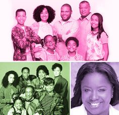 "I love this show; I enjoyed reading this. How ""Black-ish"" Reflects My Own Experience As A Black Person In America"