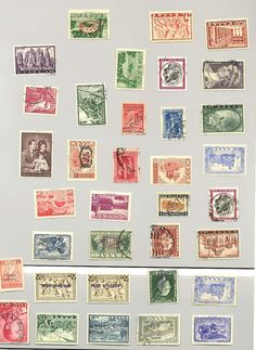 stamps2