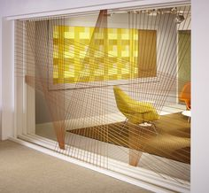 19 Ideas For Screen Diy Room Dividers Partition Walls Wood Ceiling Panels, Wood Ceilings, Wall Design, House Design, Space Dividers, Diy Room Divider, Interior Decorating, Interior Design, Diy Home Decor