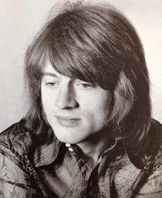 John Paul Jones John Paul Jones, Music Station, Psychedelic Rock, Joan Jett, Robert Plant, Led Zeppelin, Classic Rock, Music Is Life, Punk Rock