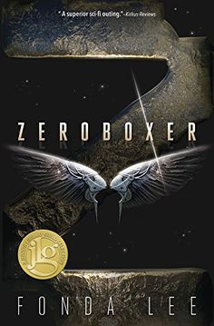 Zeroboxer by Fonda Lee https://smile.amazon.com/dp/0738743380/ref=cm_sw_r_pi_dp_XxXwxbNW2FDHW