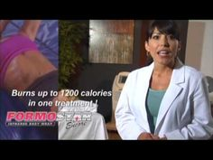 Raspberry ketone and garcinia cambogia picture 1