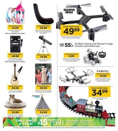 Kohls Black Friday Ad Scan 2016 Page 4. Official Kohls Black Friday event will kick off on Monday, Nov. 21. They'll offer several online, one-day-only door busters through Nov. 23. #KohlsBlackFriday #KohlsBlackFriday2016 #KohlsBlackFridayAd #BlackFriday2016 #Kohls