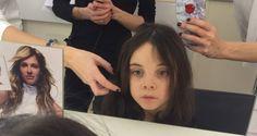 Con ProCare Auto Curler di Philips il riccio è un gioco da ragazze! - Mamme a spillo