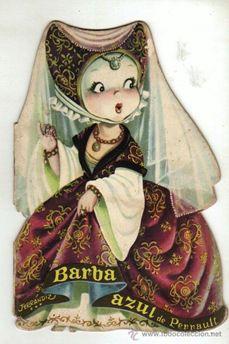 Vintage Children's Books, Vintage Cards, Vintage Postcards, Vintage Images, Foto Zoom, Dreams And Nightmares, Button Cards, Curious Cat, Big Eyes