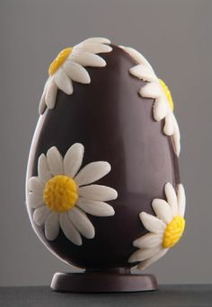 Easter Recipes, Easter Eggs, Creations, Birthday Cake, Pudding, Sweets, Cooking, Desserts, Creme Eggs