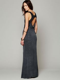 Details. http://www.freepeople.com/whats-new/moonstruck-maxi-dress/#