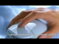\n        Jobs Working form home Part Time\n      - YouTube\n