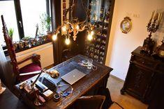 Vanzare vila superba in Balotesti lac ID 2065 Bucharest, Beautiful Homes, Vanity, Real Estate, Mirror, House, Furniture, Home Decor, House Of Beauty