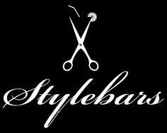 Style Bars