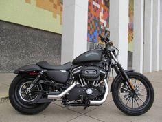 Harley-Davidson - Los Angeles, CA... #harleydavidsonstreetrod #harleydavidsonstreetroadking #harleydavidsonstreetbobber #harleydavidsonstreet750 #harleydavidsonstreetcustom #harleydavidsonstreetbob Harley Davidson Chopper, Harley Davidson Street, Feeling Invisible, Old Motorcycles, Bike Photo, Street Bob, Free Classified Ads, Future Trends, Street Tracker
