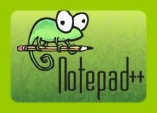"""ANDREA HARDWARE BLOG"" : Notepad++ 6.6.6"
