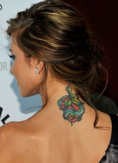 """Audrina""""The Hills"""" At PaleyFest09"""