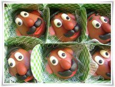 docinhos-modelados-toy-story.jpg (580×441)