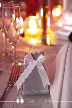 Decorativos Fiesta de bodas. Recordatorio#love#copas#velada#