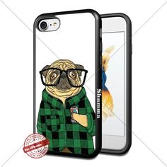 Dogs,iPhone 7 Case Cover Protector for iPhone 7 TPU Rubbe... https://www.amazon.com/dp/B01N5HCEJI/ref=cm_sw_r_pi_dp_x_70DwybG5PBJQY