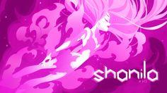 Shanila | LoliRock