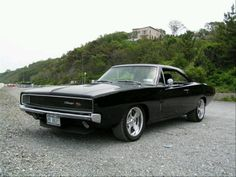 68 dodge charger all blacked out dodge charger fans only 1968 dodge charger this pic fandeluxe Image collections