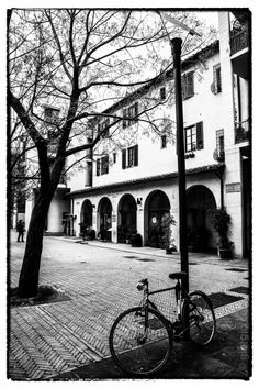 Le Murate Literary caffè in Florence Firenze, All Over The World, Tuscany, Italy, Places, Beautiful, Fotografia, Italia, Tuscany Italy
