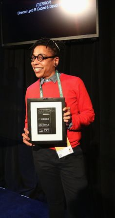 Lyric R. Cabral - #filmmaker Commercial Music, Female Directors, Filmmaking, Music Videos, Lyrics, Studio, Women, Cinema, Song Lyrics