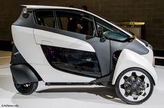 2015-Toyota-i-ROAD-02