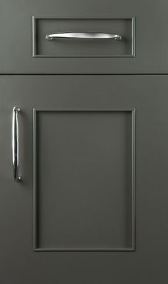 This Site Has Tons Of Cabinet Door Styles.