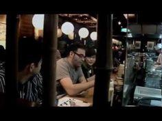 Café Tacvba, Seguir Siendo (2010) La Película TVTUBO.COM