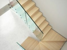 1000+ images about scale on Pinterest  Fotografia, Pierre jeanneret and Stairs