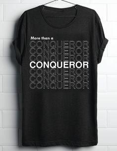 mens t-shirts size Shirt Print Design, Tee Shirt Designs, Tee Design, Christian Clothing, Christian Shirts, Christian Apparel, Graphic Shirts, Tee Shirts, Jesus Shirts