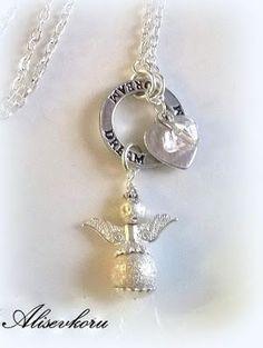 www.alisevkoru.fi  Alisev - koru: ARVONTAA & ALE!! Ale, Bracelets, Silver, Jewelry, Jewlery, Money, Bijoux, Schmuck, Ales