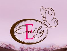Poems About The Name Emily Name Poem Emily The Merhog By