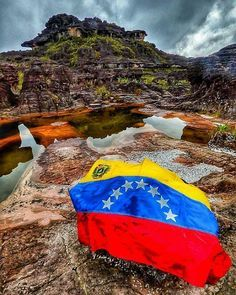 Machu Picchu, Venezuela Wallpaper, Merida, Sierra Nevada, Isla Margarita, Nature Iphone Wallpaper, South America Travel, Caribbean Sea, France