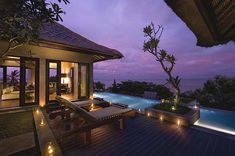 Top 9 Best Bali Resort Hotels For A Perfect Dream Vacation