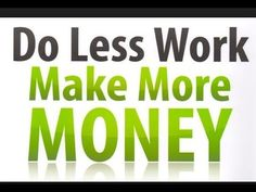 How to Make Money Online Top 10 Work from Home Ideas