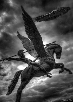 Pegasus Chestpiece - Architecture and Art statue Pegasus Chestpiece, . - Pegasus Breastplate – Architecture and Art Pegasus chest piece, - Pegasus Tattoo, Greek God Tattoo, Greek Mythology Tattoos, Greek Mythology Gods, Roman Mythology, God Tattoos, Arabic Tattoos, Dragon Tattoos, Theme Tattoo
