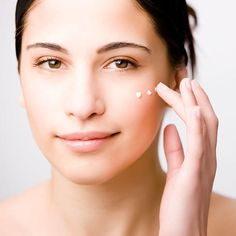 The Best Skin Care Routine for Dry Skin - Shape.com