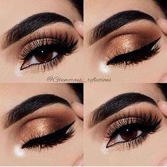 WEBSTA @ glamorous_reflections - ✨.......#universodamaquiagem_oficial#wakeupandmakeup  #maryhadalittleglam #slave2beauty #morphebrushes #featuring_mua #laurag_143 #tartecosmetics #like4like #anastasiabeverlyhills #anastasiabrows #abhbrows #makeupslaves #melformakeup #shimycatsmua #sigmabeauty #peachyqueenblog #norvina #motd #hudabeauty #makeup #makeupjunkie #shophudabeauty #tartecosmetics #tarte