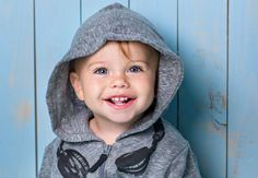 Keep up with your kid's constantly changing sized. Shop for kids clothes by text at GetKidThings.com