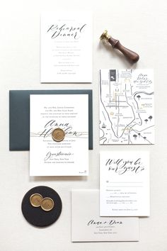 is a wedding invitation design studio located in New York City. - Fourteen-Forty is a wedding invitation design studio located in New York City. We create beautiful, -Fourteen-Forty is a wedding invitation design studio located in New York City. Elegant Wedding Invitations, Lace Invitations, Wedding Invitation Kits, Letterpress Wedding Invitations, Wedding Stationery, Invitation Suite, Destination Wedding Invitations, Invitation Wording, New York City