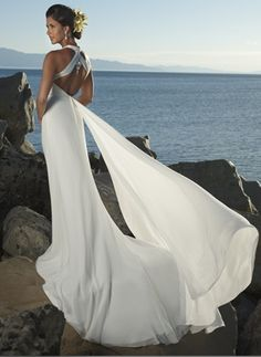 Huwelijk van het strand is het begin van een droom vrouw, elke bruid om de verworvenheden van de mooiste momenten in het leven, alles wat je wilt om iets te vinden zowel stijlvol design gevoel van individualiteit, maar ook prachtige strand bruiloft.