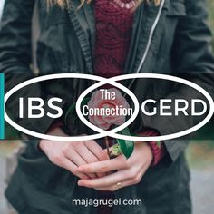 What is the connection between IBS and GERD. Why you are treating heartburn all wrong and what is the role of low stomach acid in acid reflux.