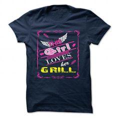 GRILL T-SHIRTS, HOODIES, SWEATSHIRT (19$ ==► Shopping Now)