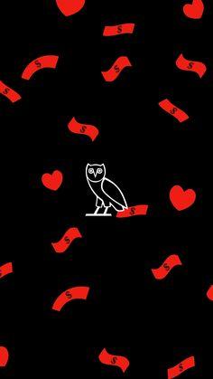 8 Best Aubrey Drake Images In 2020 Drake Ovo Wallpaper Drake