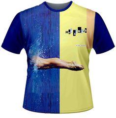 camisacamiseta-estampada-men-at-work-two-hearts-528801-MLB20400888369_082015-F.jpg (1182×1200)