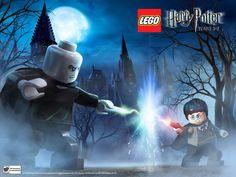 LEGO Harry Potter: Years 5-7 v1.05.1.1083 (Mod) Apk Mod  Data http://www.faridgames.tk/2016/09/lego-harry-potter-years-5-7-v10511083.html